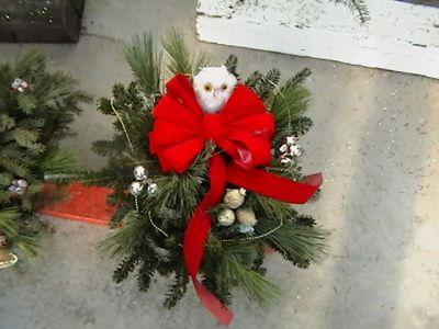 Christmas Wreathes 009