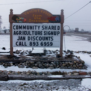 community_supported_agriculture